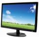 WBOX – Moniteur vidéo led 21,5 pouces HDMI BNS S-VIDEO