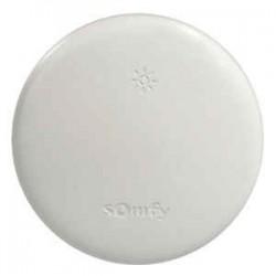 Somfy 1818245 - Sensor de temperatura de Somfy IO