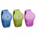 Somfy 2401403 - Bracelets pour enfants