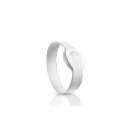 Somfy bracelets pour adultes 2401404