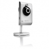 Somfy - IP Camera / Wifi indoor IC100