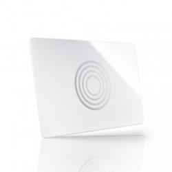 Somfy tarjetas de 2401401