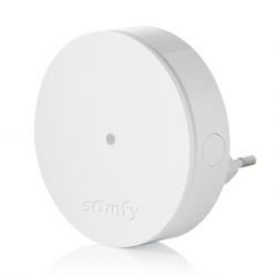 Somfy Protect 2401495 - Relais radio