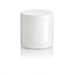 Somfy Proteger - Detector de movimiento para Somfy, Alarma de su Casa