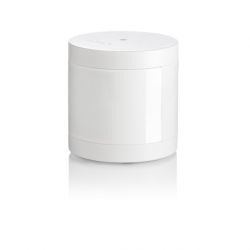 Somfy Home Alarm - motion Detector