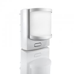Somfy alarma del Detector de movimiento