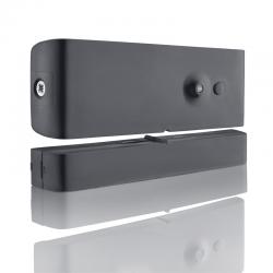 Somfy alarma de Detector de apertura gris