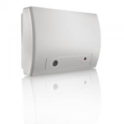 Somfy alarma de Detector de audiosonique vaso que se rompe