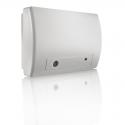 Somfy alarme 2400437 - Détecteur audiosonique de bris de vitre