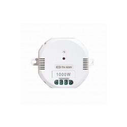 modulo di 1000 w DIO 54755 ricevitore wireless