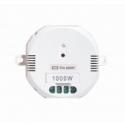 Module 1000 w DIO 54755 sans fil récepteur
