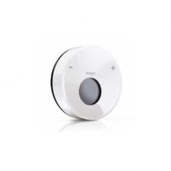 EER51000 WISER - elektronisches Thermostat