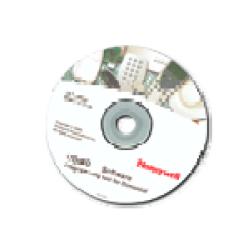 HONEYWELL Total Connect software programmierung