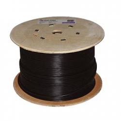 Cable de vídeo KX6 carrete de 500 metros