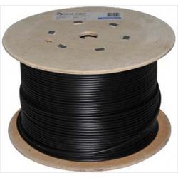 Cable de vídeo de alta definición HR6 carrete de 500 metros