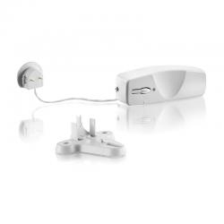 Somfy alarm - Detector van de aanwezigheid van water