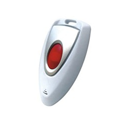 Alarme ATEOS GSM sans fil Atlantic's KIT1