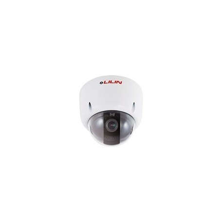 Mini-dome-outdoor-CMD6182X3.6P 700 zeilen antivandales