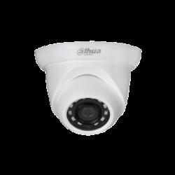Dahua dôme caméra vidéosurveillance IP 4 Mega Pixel