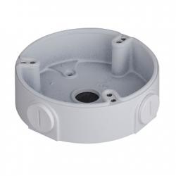 Dahua PFA139 - Supports dome camera