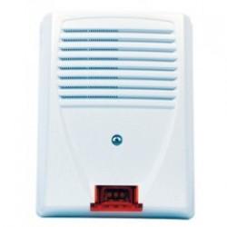 SIRIUS ALTEC - Siren alarm wired outdoor