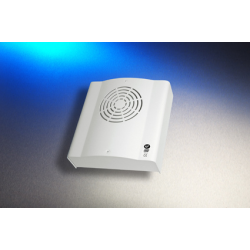 SI500 Elmdene - Siren alarm wired indoor NFA2P