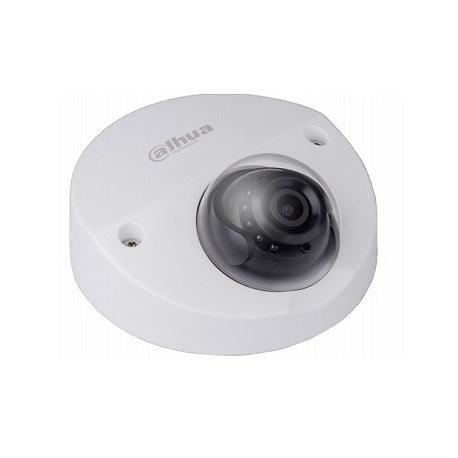 dome kamera video berwachung dahua ip wifi 2mega pixel. Black Bedroom Furniture Sets. Home Design Ideas