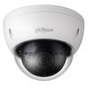 Dome cctv tamper-proof Dahua IP 2Mega Pixel