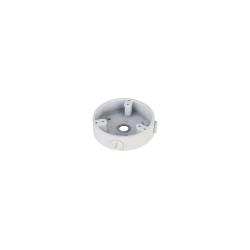 Dahua PFA137 - Compatible con cámara domo