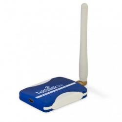 TELLDUS Emetteur/Récepteur Radio 433Mhz USB TellStick Duo
