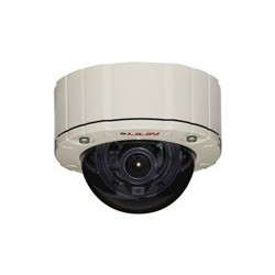 Dome outdoor color, HSP-2342XSP 540 lines antivandales