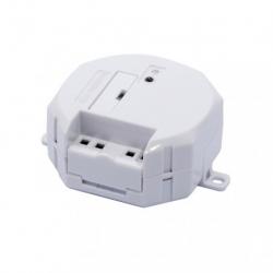 DiO - Módulo de contacto seco portal / automatización