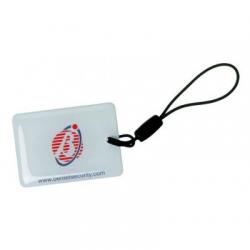 Badge nearby design BENTEL