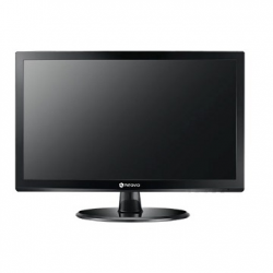 Video monitor led 22 inch Full HD HDMI