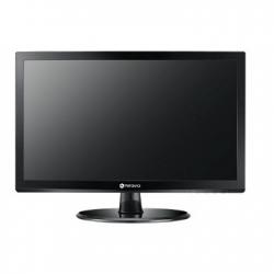 Video monitor led de 22 pulgadas Full HD HDMI
