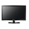 Video monitor led 22 inch Full HD HDMI