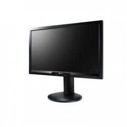 Wireless dmx – Monitor de vídeo led de 21 pulgadas con una resolución de 1920x1080 HDMI VGA audio