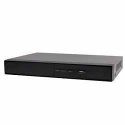 HIKVision Grabadora DVR, cctv analógico de 8 canales