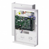 Central alarm Vanderbilt 8/32 areas with built-in WEB server
