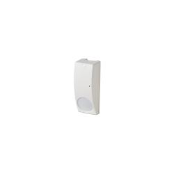 Centrale alarme Wanderbilt 8/32 zones avec serveur WEB intégré