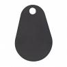 Badge de proximité pour lecteur de badge Vanderbilt ABR5100TG