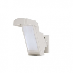 Accesorios optex RXC-DT-X8 - Detector digital de doble tecnología