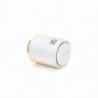 NETATMO - Ventiel aangesloten op NAV01-NL voor radiator
