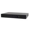 HIKVision DS-7204HQHI-F1/N - Enregistreur vidéosurveillance analogique 4 voies