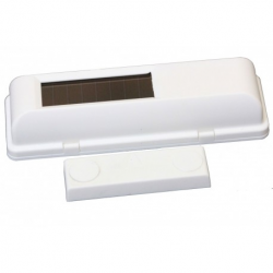 Trio2sys - Detector opening EnOcean O2line white