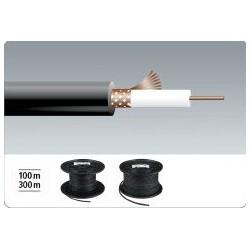 Video-kabel RG 59