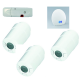 Energeasy Connect - Box Domotique multi-protocole 3 ports USB