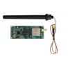 Module de transmission GSM avec antenne Vanderbilt