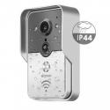 KONX KW01 - Portier vidéo WiFi ou Ethernet / IP Gen2