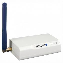 TELLDUS - Sender-empfänger-funkfrequenz 433Mhz-Ethernet-TellStick Net V2